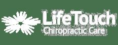 Chiropractic Dalton GA LifeTouch Chiropractic