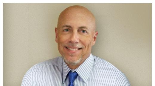 Chiropractor Dalton GA Gregory Baker